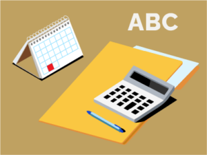 Basics of Accounting Services in Estonia