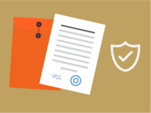 How to Secure Your Business with a Legal Opinion
