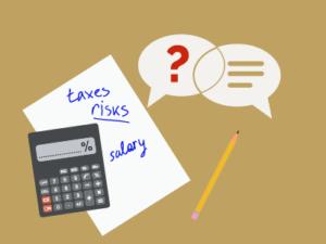 Individual Accounting Consultation in Estonia