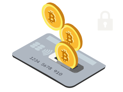 Safe and Secured Bitcoin in Estonia
