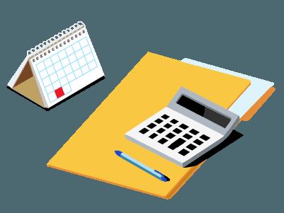 accountancy in Estonia