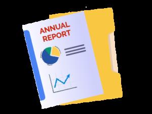 annual-report-estonia