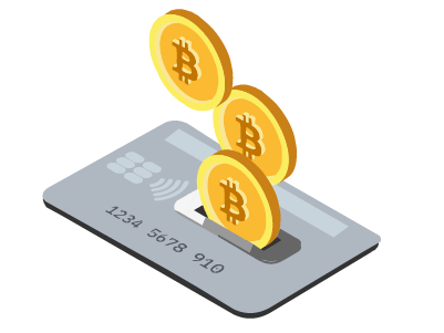 crypto-estonia