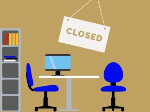 How to close an Estonian company