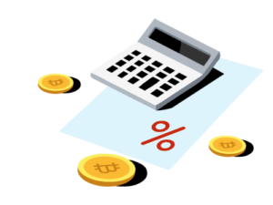 Cryptocurrency Company Taxation