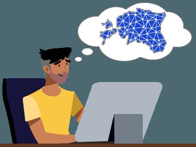 Establishing a company in Estonia