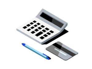 Accounting in Estonia