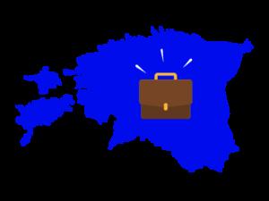 business-in-estonia