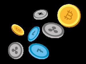 Cryptocurrency Exchange in Estonia