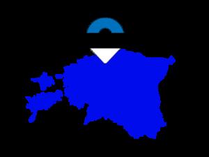 Legal address in Estonia