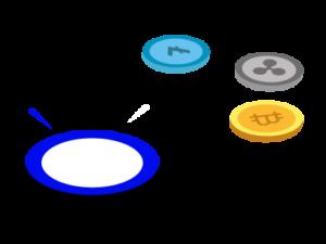 estonian cryptocurrency