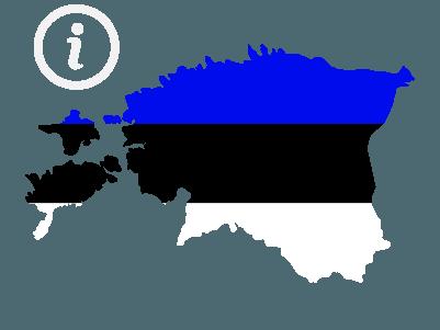 Business info Estonia