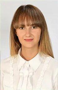 Jekaterina Koval
