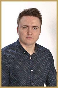 Sergey Toroptsev